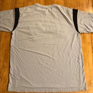 U.S. Polo Assn. Shirts - Men's T-shirt XL